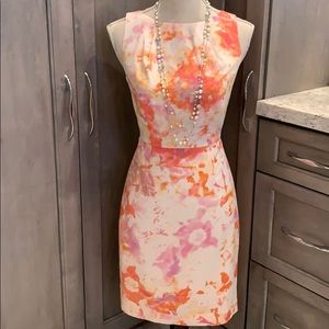 Ann Taylor Dress 😊